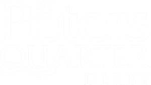 St_Peters_logo_PMS_871