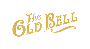 The Old Bell Hotel's logo
