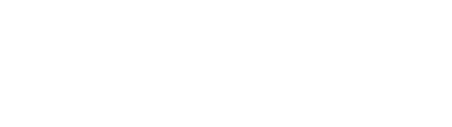 Derby Folk Festival Logo and Website Home Page