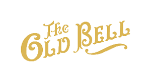 Old Bell Hotel logo